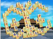 игра Маджонг китайский